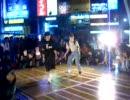 【ニコニコ動画】ダンスが出来るオタクを解析してみた