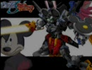 【2ch】ディズニーランドに武装した集団が突撃したら【VIP】 thumbnail