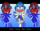 チ○チ○ミルノ(ロックマンSEエックス ゼERO) thumbnail
