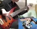 【全21曲】2009春夏アニメの曲を弾いてみたをまとめてみた