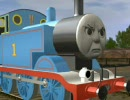 【Trainz】きかんしゃトーマス「はんにんはどちら?」