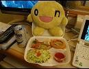 【ニコニコ動画】原付日本一周10,000キロ 第42夜【2009/08/15】を解析してみた