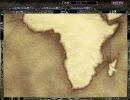 【大航海時代IV】7つの海で実況プレイ第11回(アフリカでの契約)