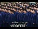 北朝鮮マスゲームにかける青春