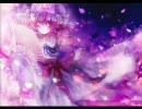 IOSYS 桜の記憶(高音質) thumbnail