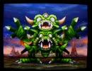 ドラゴンクエスト9 vsデスピサロLv99(パラバトレン僧侶 パラ必無し) thumbnail