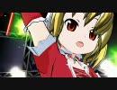 【東方3D】フランドール鬼畜妹様で「オーエン・ユーロビート」 thumbnail