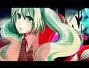 【初音ミク】Re:set【オリジナル】 thumbnail