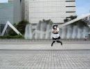 【名古屋で】教えて!! 魔法のLyric【踊ってみた】
