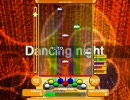 [ToyMusical]Dancing night[EX]
