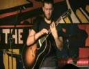 Justin King - Taps