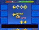 【DDR】昔作った酷いEDIT曲をプレイしてみる Part.4