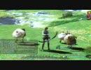 【FF14】ファイナルファンタジーXIV 参考出展ver. thumbnail