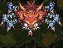 聖剣伝説3 初期装備でプレイpart1