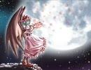 【再うp版】【高音質】05 Demystify Feast【大空魔術 ~ Magical Astronomy】 thumbnail
