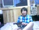 【ニコニコ動画】パイゴンマジギレを解析してみた
