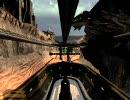 【FPS】Quake4 シングルプレイ#34 モノレール野郎