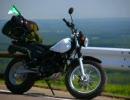 【ニコニコ動画】バイクで北海道目指してみた Part.60を解析してみた