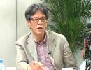 【キャスター討論】衆院選、どうなる日本!(2/3)