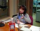 Podcast版 金田朋子のミニミニミクロ校内放送(2006年8月25日配信分)