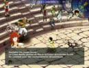 幻の聖闘士星矢RPGゲーム