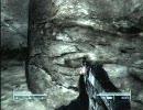 Fallout3 でねっていう実況プレイ part49
