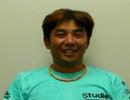 【SuperGT第6戦】予選突破!菊地 靖からのメッセージ
