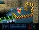 星のカービィ64「トラウマステージ」最速を求めてみた