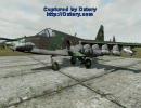 【ARMA2】戦争シミュレーターで色々実験【PCゲーム】 thumbnail
