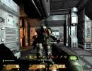 【FPS】Quake4 シングルプレイ#35 蜘蛛みたいな奴再び