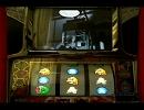 【パチスロ】ランブルローズXX 設定6で回してみました8 thumbnail