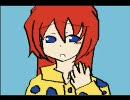 【実況プレイ】フリゲ史上最難度ダンジョンに挑戦【フィアドラ】(part4)