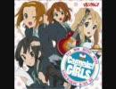 Furuguy sings: [K-ON! - Cagayake! Girls] thumbnail