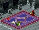 はじめてのスーパーマリオRPGを実況プレイ part32