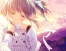 ぱれっと「ましろ色シンフォニー」デモムービー thumbnail
