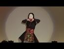 【ニコダフェ】 おかめいど 2/3 - Princess Bride! 【踊ってみた】 thumbnail
