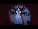 【ニコダフェ】 おかめいど 3/3 - Amadeus 【踊ってみた】 thumbnail