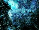 【オリジナル曲】Ultimate Blue【トランス】