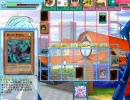 TommyRampsの遊戯王オンライン戦記9 無限ループ編