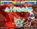 【MUGEN】ぼくらのジョインジョイントキィ【PV】 thumbnail