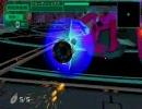 電脳戦機バーチャロンマーズ バル・ディ・メオラで多重ヤガラ...