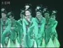 中国の伝統舞踊「踏歌」 thumbnail
