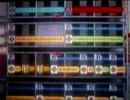 大合奏!バンドブラザーズ 「Climax Jump」( TVOP ver )