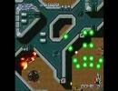 SFC版デザエモン サンプルゲーム テキトーにプレイ