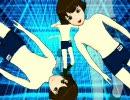【NoNoWire】Ryo Akizuki is Still Alive!【HIWIRE】 thumbnail
