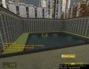 Half-Life2 マルチプレイ (mag_glassbattle)