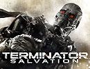 PLAYSTATION 3 / Xbox 360用ソフト「ターミネーター サルべーション」、2009年9月17日発売!!