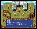 Wander Wonder(DL版)プレイ動画 1-5(ラスコー高原クリアまで)