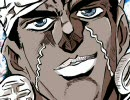 【ジョジョ第3部】うろ覚えで振り返る 承太郎の奇妙な冒険 PART22