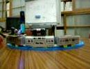 RF6T7Y8456